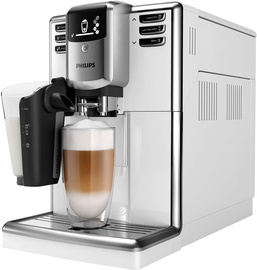 Кофеварка Philips Series 5000 LatteGo EP5331/10