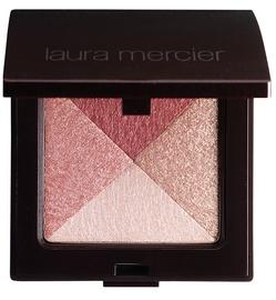 Laura Mercier Shimmer Bloc 6g Pink Mosaic