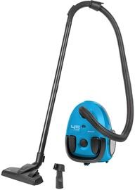Sencor SVC45BL-EUE3 Blue