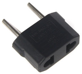 Verners Adapter 124008