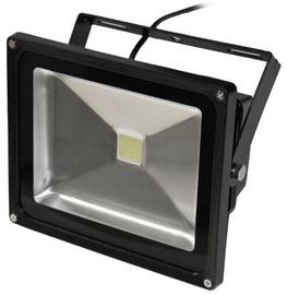 ART External Lamp LED LEDLAM 4102070 HQ