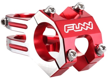 FUNN Funnduro 45mm Red