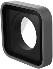 GoPro AACOV-001 Cover Lens Replacement