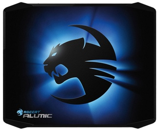 Roccat Alumic Mouse Pad