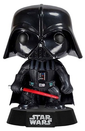 Funko Pop! Star Wars Darth Vader 01