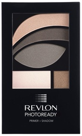 Revlon Photoready Primer Shadow & Sparkle 2.8g 501