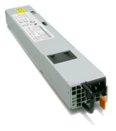 Serveri toiteplokk Fujitsu S26113-F574-L138, 800 W
