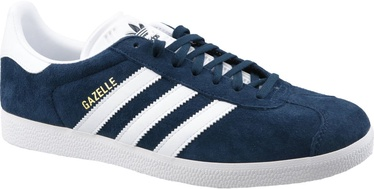 Adidas Gazelle BB5478 Navy Blue 44 2/3
