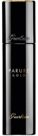 Guerlain Parure Gold Gold Radiance Foundation SPF30 30ml 04