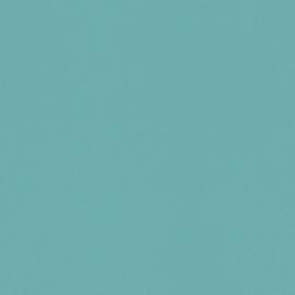 Viniliniai tapetai Rasch Selection 515671