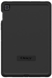Otterbox Defender Series Case For Samsung Galaxy Tab S5e Black