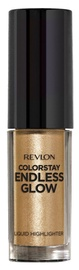 Revlon Colorstay Endless Glow Liquid Highlighter 8.2ml 03