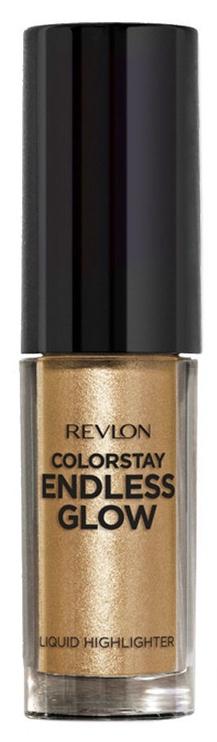 Revlon Colorstay Endless Glow Liquid Highlighter 8.2ml 03