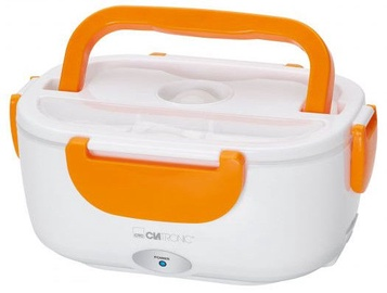 Clatronic Electric Lunchbox LB 3719