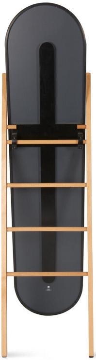 Peegel Umbra Hub, teisaldatav, 42x158 cm