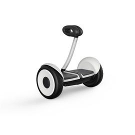 Riedis Segway Ninebot MiniLite
