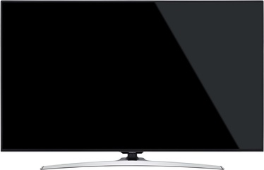 Televizorius Hitachi 49HL7000