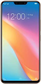 Vivo Y81 3/32GB Black