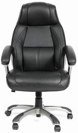 Chairman Executive 436 Black