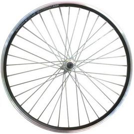 "Remerx Rear Wheel Dragon Line 26"""