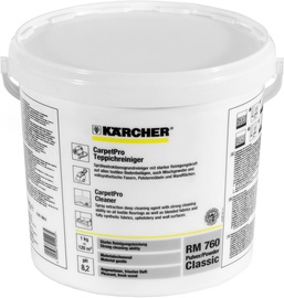 Karcher Carpet Cleaner RM 760 10kg