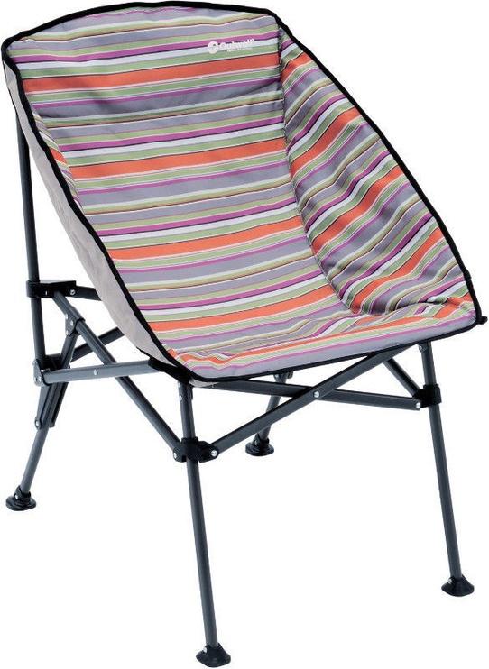 Outwell Venado Summer Chair 470241