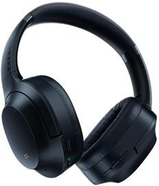 Razer Opus Over-Ear Wireless Gaming Headset Black