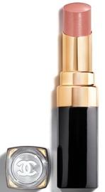 Lūpu krāsa Chanel Rouge Coco Flash Top Coat 54, 3 g