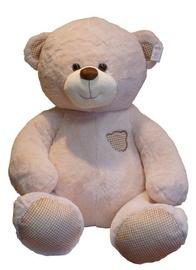 Axiom Teddy Bear Creamy 75cm