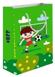 Henry Football Gift Bag