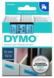 Этикет-лента для принтеров Dymo S0720560 D1, 700 см