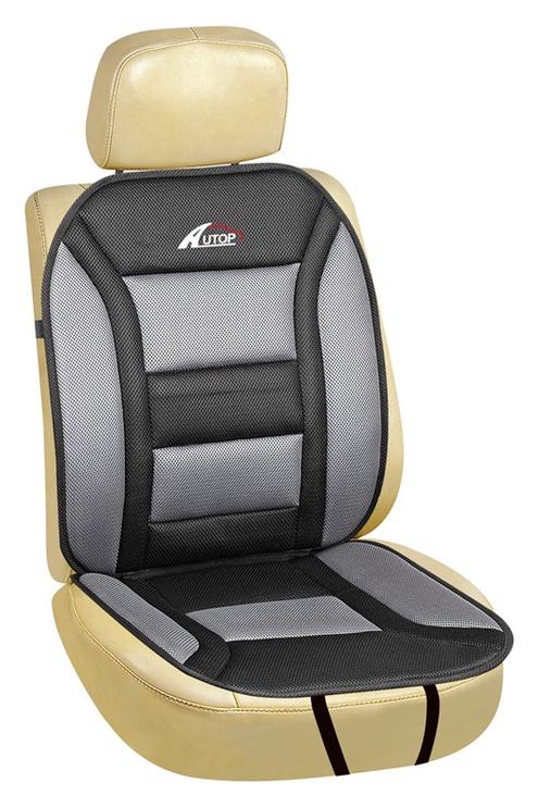 Automobilio sėdynės užtiesalas Autoserio AG-26171/4