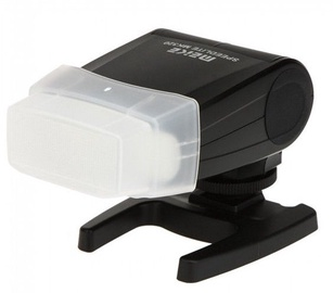 Meike MK-320 TTL Master HSS Flash Speedlite For Canon