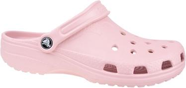 Crocs Beach 10002-685 Pink 39/40