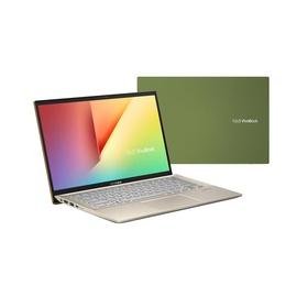 Nešiojamas kompiuteris Asus Vivobook S431FA I5