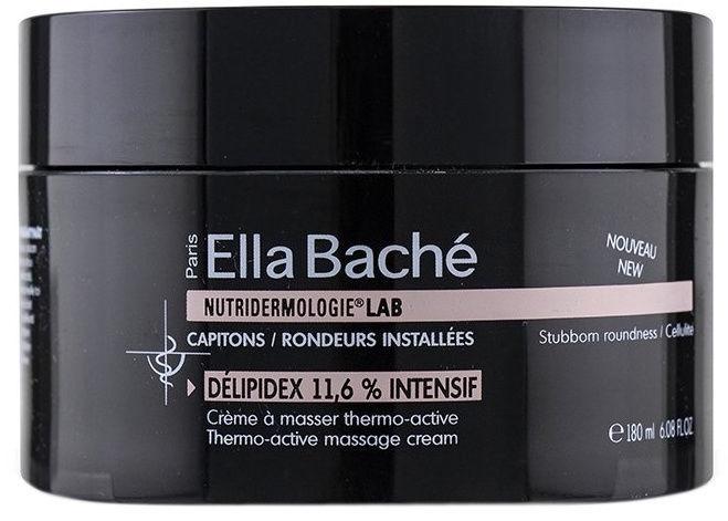 Крем для тела Ella Bache Thermo-Active Delipidex 11,6%, 180 мл