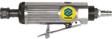 """Vorel 81108 Pneumatic Sander 1/4"""""""