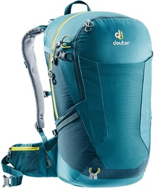 Deuter Futura 28 Denim/Arctic