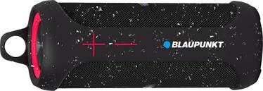Blaupunkt BT22TWS Bluetooth Speaker Black