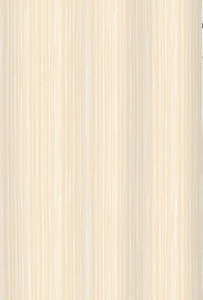 Spirella Raya 180x200cm Beige