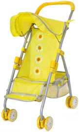 Bertoni Lorelli Doll Stroller 8816