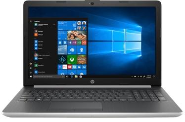 HP 15-da0054nw 5ES35EA|5SSD