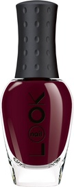 nailLOOK Complete Care Polish 8.5ml 30332