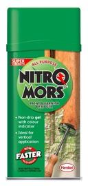 Dažų ir lako valiklis Nitromors, 750 ml