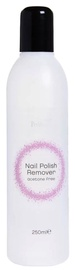 Pretty Nail Polish Remover Acetone Free 250ml