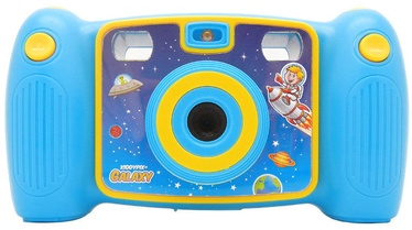Fotoaparatas Easypix KiddyPix Galaxy