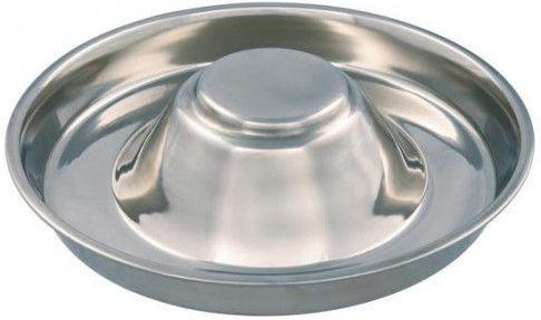 Trixie Puppy Bowl 38cm