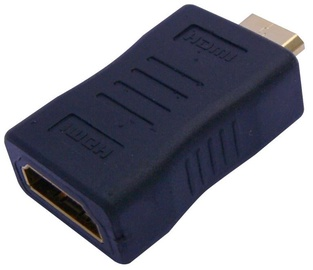Sandberg Adapter HDMI-mini to HDMI