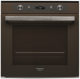 Hotpoint Ariston FI7861SHCFHA
