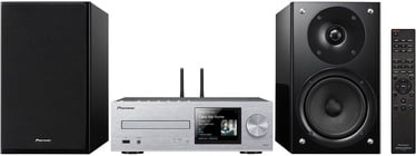 Pioneer X-HM86D Silver